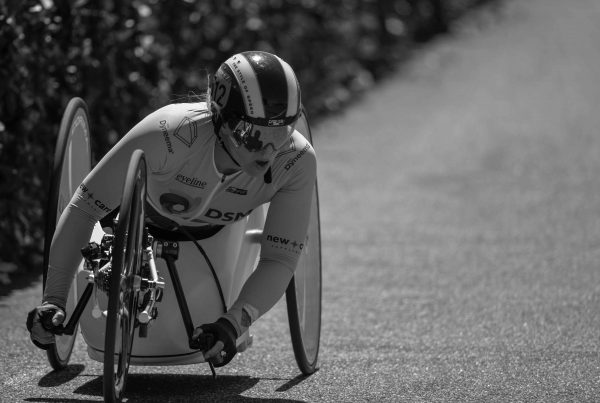 UCI Para-Cycling Road World Championships 2019 Emmen